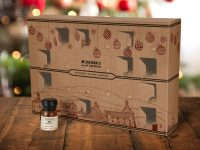 Teeling Whisky Advent