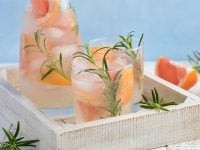 Celebrate the sweetness of spring with these 10 awesome flavoured gins!