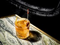 The Old Fashioned: the original cocktail