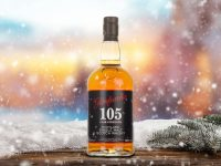 Whisky Advent 2018 Day #18