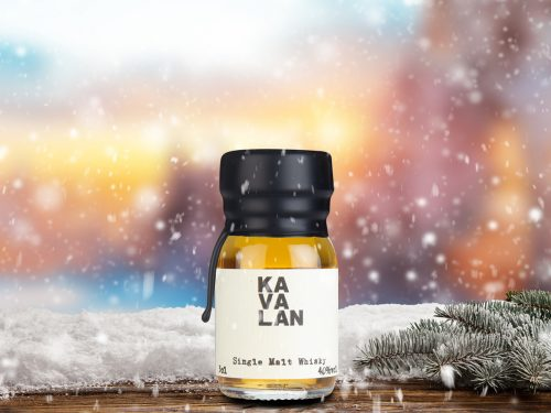 Whisky Advent 2018 Day #14