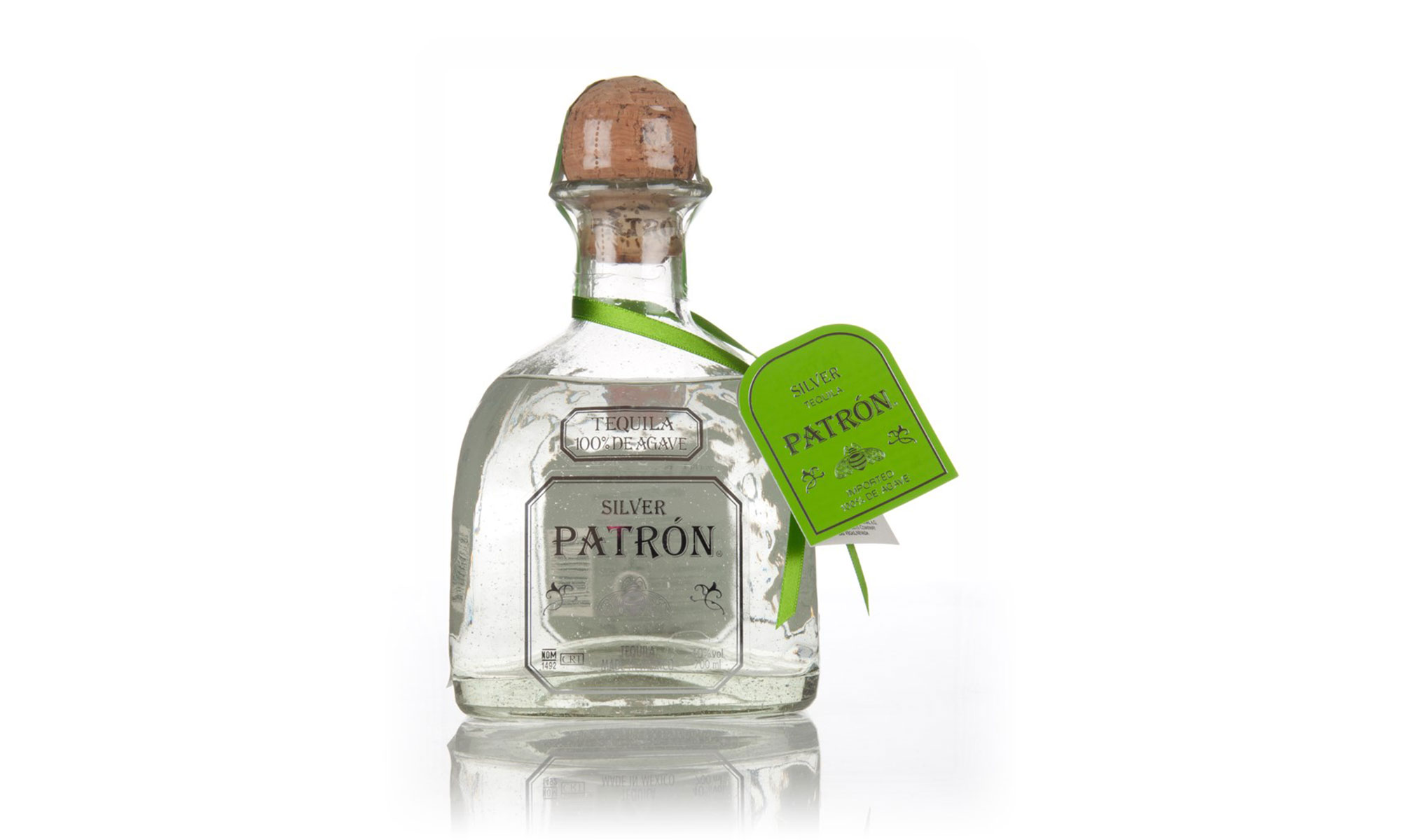 Are you Thirsty for a Terrific Tequila?