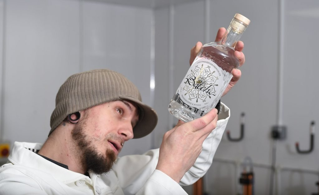 New Arrival of the Week: Batch Gin Rummy