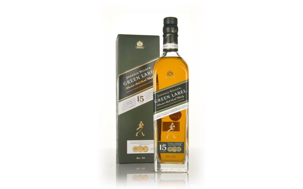 johnnie-walker-green-label-15-year-old-whisky