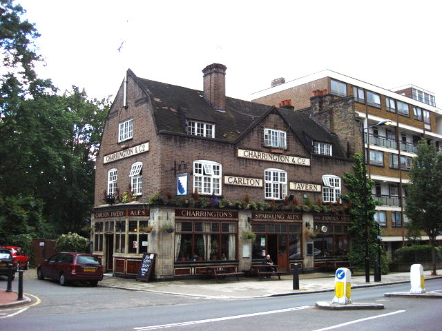 On The Nightcap: 26 March edition we hear about the wonderful tale of a pub revival