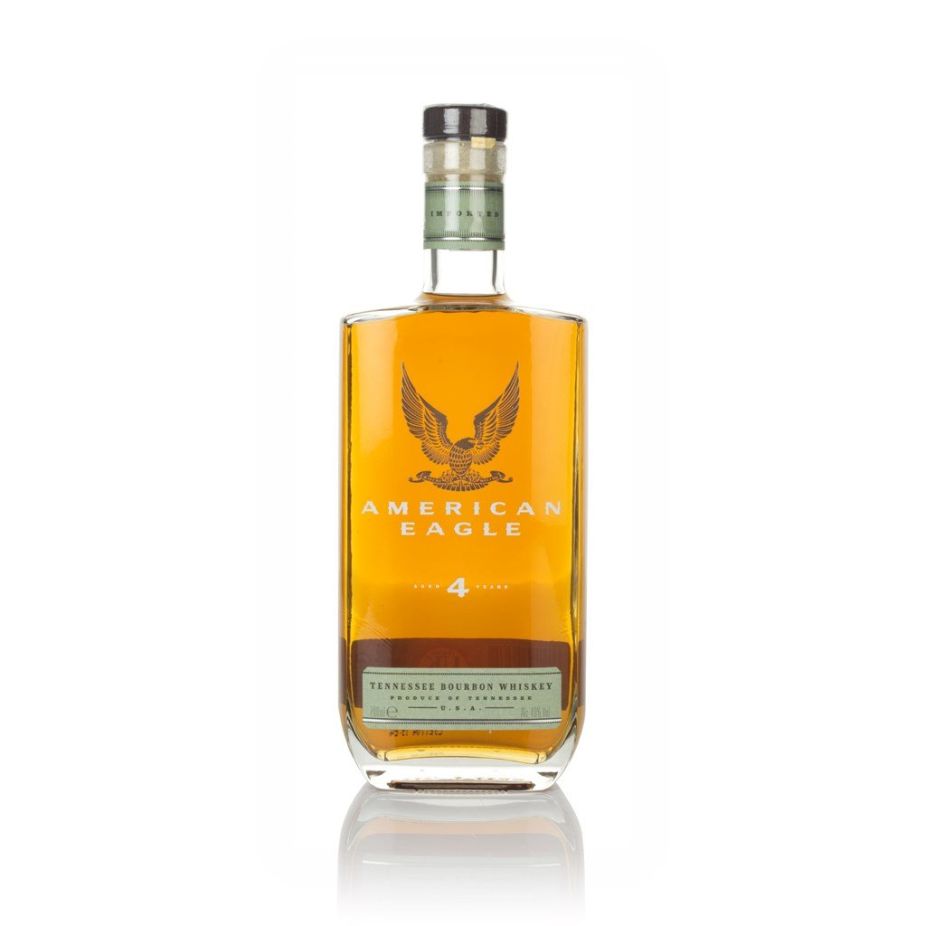 american-eagle-4-year-old-whiskey
