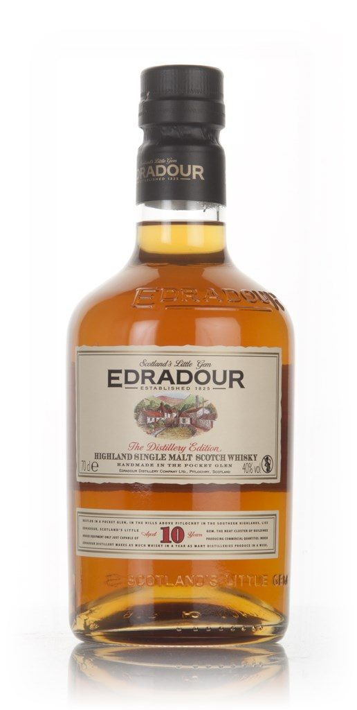 edradour-10-year-old-whisky