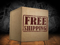 Master of Malt Free Shipping