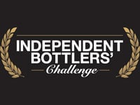 Independent-Bottlers-Challenge