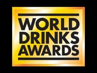 World Drinks Awards World Whiskies Awards 2016