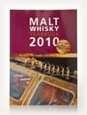 Malt Whisky Yearbook 2010