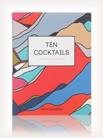 Ten Cocktails