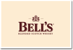 Bells Branded Whisky
