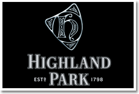 Highland Park Whisky Distillery