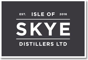 Isle Of Skye Distillers