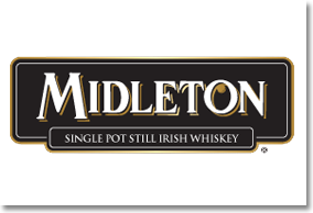 Midleton Whiskey Distillery