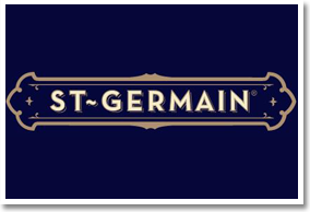 St Germain Distillery
