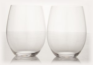 Riedel Cabernet/Merlot Glasses (Set of Two)