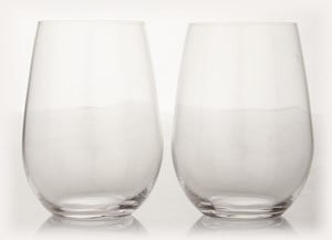 Riedel Riesling/Sauvignon Blanc Glasses (Set of Two)