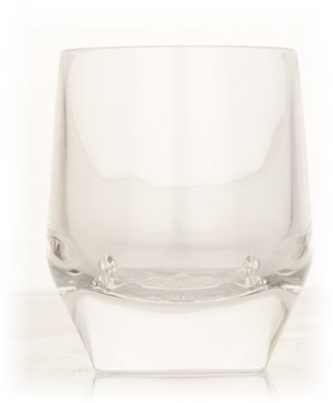 Johnnie Walker Glass Tumbler