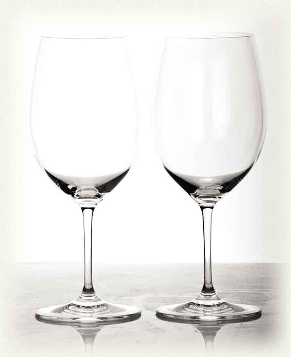 Riedel Chianti/Riesling Glasses (Set of Two)