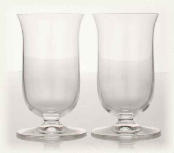 Riedel Single Malt Whisky Glasses (Set of Two)