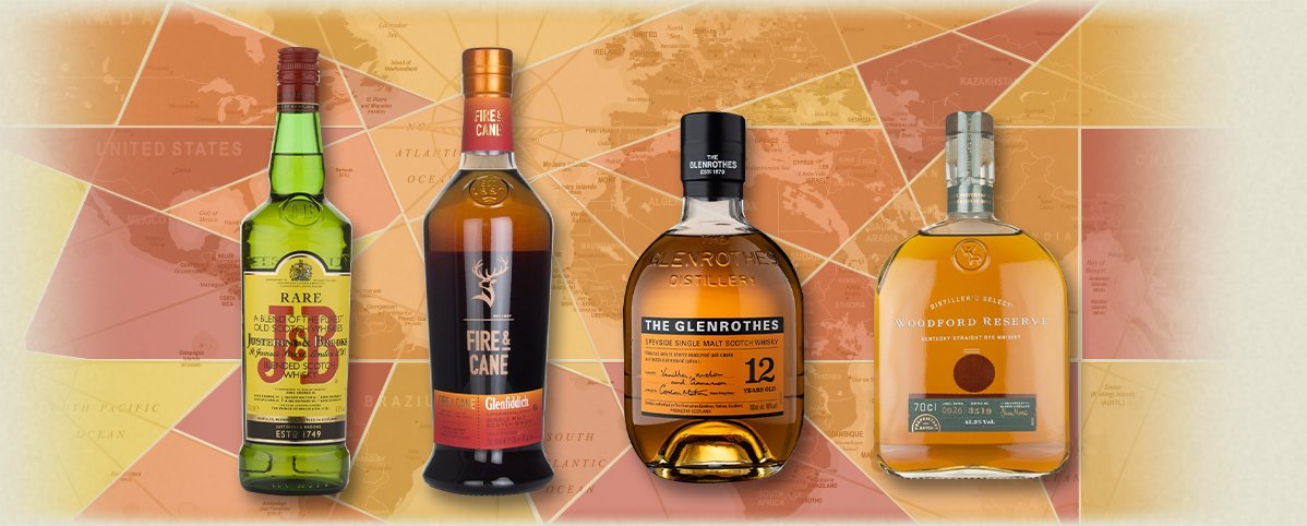 World Whisky Week