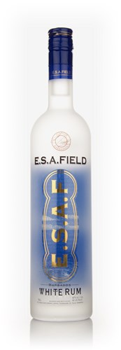 ESA Fields White