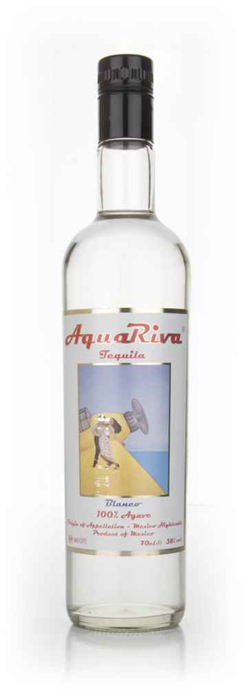 AquaRiva Blanco