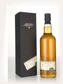 Glen Moray 22yo 1995