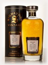 Ben Nevis 19 Year Old 1992 Cask 2305 - Cask Strength Collection (Signatory)