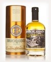 Bruichladdich Valinch - As The Current Flows