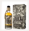 Yula 22 Year Old (Douglas Laing)