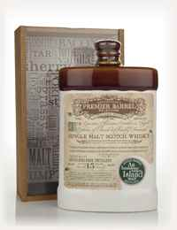Highland Park 15 Years Old - Premier Barrel (Douglas Laing)