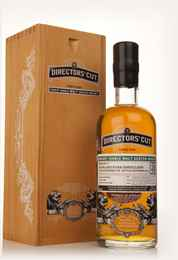 Highland Park 28 Year Old 1984 (cask 9968) - Director's Cut (Douglas Laing)