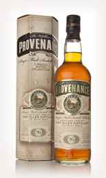 Port Ellen 26 Year Old 1983 - Provenance (Douglas Laing)