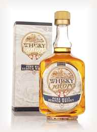 Whisky Galore 10 Year Old