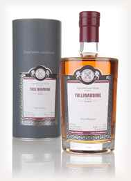 Tullibardine 1980 (bottled 2014) (cask 14023) - Malts of Scotland
