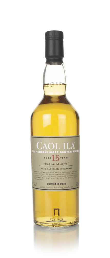 https://cdn2.masterofmalt.com/whiskies/p-2813/caol-ila/caol-ila-unpeated-15-year-old-special-release-2018-whisky.jpg?ss=2.0