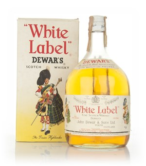 White label dating south africa