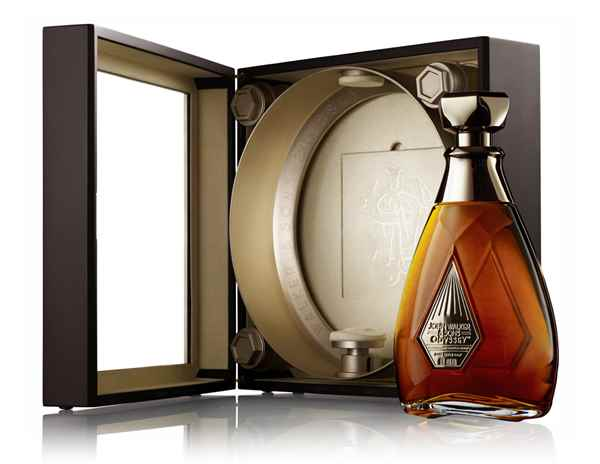 John Walker & Sons Odyssey (Johnnie Walker)