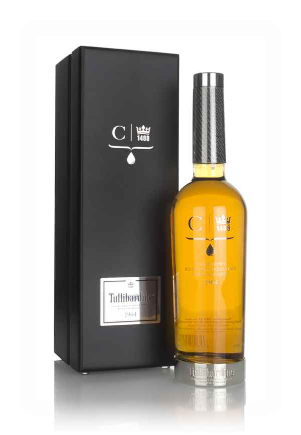 Tullibardine 1964 - Custodians Collection